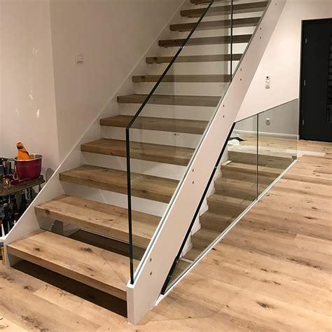 Stahl Holz Treppe by Kombination Holz Stahl Tagsuche Nach Kombination Holz
