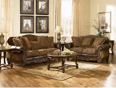 Living Room Set Furniture by Living Room Cozy Look Of A Traditional Living Room Furniture Furniture Fur