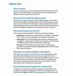 trademark assignment form assignment the assignment of a With provisional patent template uspto
