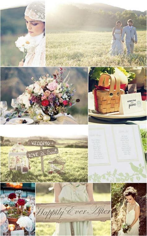 secret garden wedding theme inspiration table