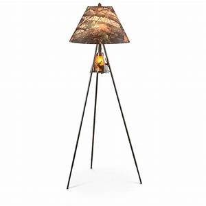 castlecreekr tripod floor lamp 226555 lighting at With tripod floor lamp clearance