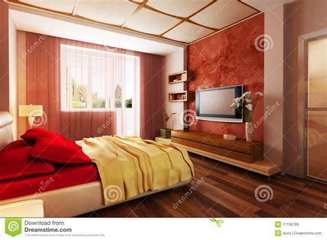 definition chambre chambre alcove definition idées novatrices de la