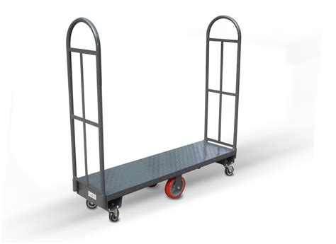 U Boat Apush by U Boat Cart Indoff Store Fixtures And Equipment