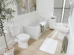 Bathroom Decorations by African Safari Bathroom Decor