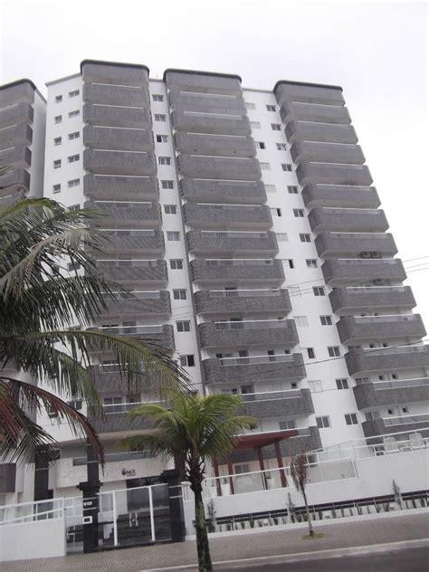New onix residence o empreendimento: Apartamento à venda com 1 Quarto, Balneário Maracanã ...