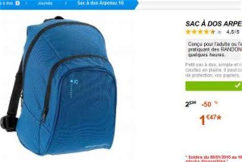 siege sac a dos decathlon sac quechua pas cher