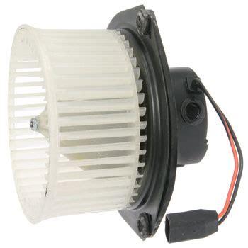 ac fan not blowing 4 seasons relay blower motor a c compressor