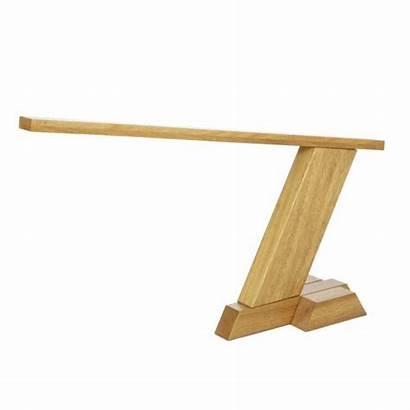 Desk Lamp Wood Wooled Solid Led Diy