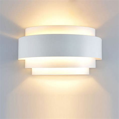 led wall lights indoor renovate led wall sconces indoor savary homes