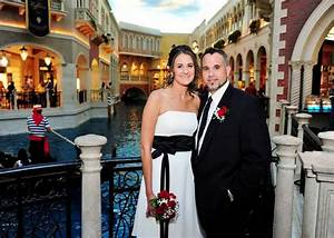 ideas for eloping in vegas you probably dont know about With simple las vegas weddings