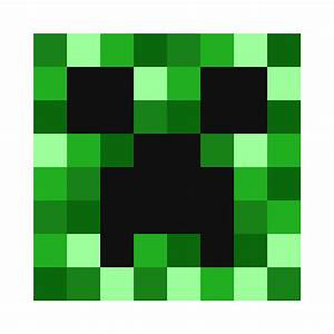 Jlag Minecraft Avatar by Jlaaag on DeviantArt