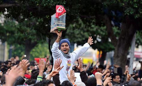 la tunisie est appel 233 28 images kapitalis appel pour une mobilisation internationale en