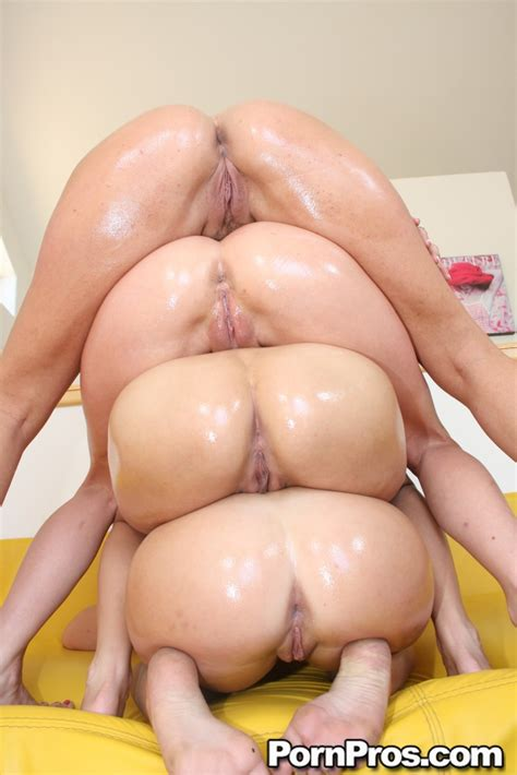Line Of Ass Tubezzz Porn Photos