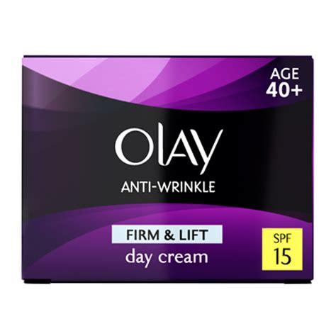 free anti wrinkle cream samples