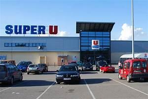 Super U La Bresse : syst me u teste la location de voitures lectriques ~ Dailycaller-alerts.com Idées de Décoration