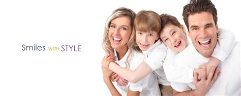family dentistry  homepage  dental boutique