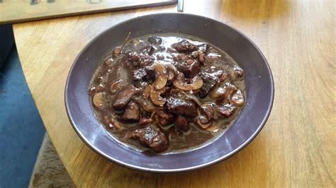 cuisiner bourguignon quel vin pour cuisiner boeuf bourguignon 28 images vin