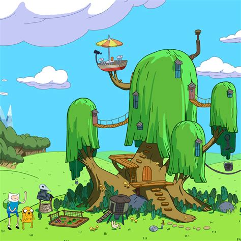 HD wallpapers adventure time wallpaper for ipad mini