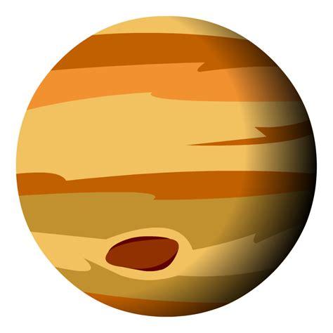 jupiter clipart saturn clipart solar system saturn solar system