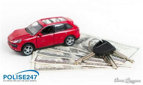Kā pārdot savu automašīnu? | Brīvā Daugava