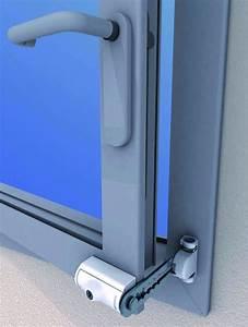 Fenetre 1 Vantail : pour fen tre 1 vantail block 39 air ~ Melissatoandfro.com Idées de Décoration