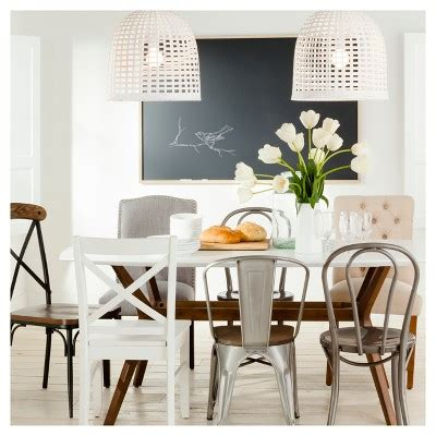 Kitchen & Dining Furniture  Target
