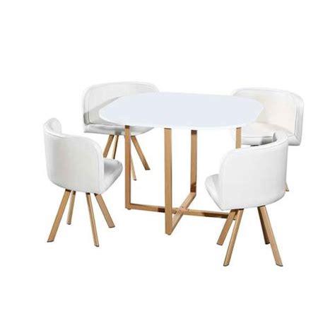 table a manger pas cher avec chaise table a manger avec chaise encastrable table a manger pas