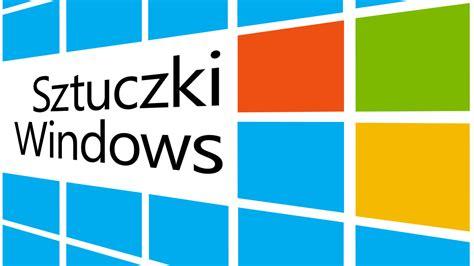 sztuczki windows jak wyłączyć onedrive a w systemie windows 8 1
