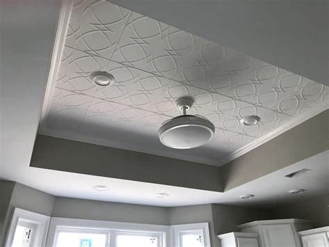 24x24 styrofoam ceiling tiles kitchen page 5 dct gallery