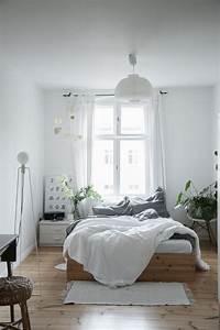 Kleine Zimmer Gemütlich Einrichten : klein aber fein die besten ideen f r kleine r ume ~ Bigdaddyawards.com Haus und Dekorationen