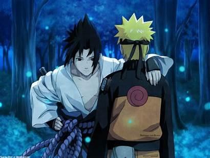 Sasuke Wallpapers Naruto Shippuden Desktop Anime Uchiha