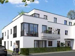 Wohnung Mieten Alsdorf : wohnung mieten in kellersberg ~ Eleganceandgraceweddings.com Haus und Dekorationen