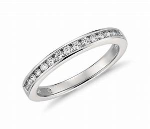 Do check out these diamond settings before buying a for Buying wedding rings