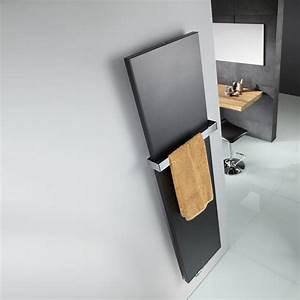 Heizkörper Flach Design : hsk duschkabinenbau kg designheizk rper atelier line ~ Michelbontemps.com Haus und Dekorationen