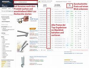 Taxigebühren Berechnen : amazon fba rechner so finden sie die produkte mit dem ~ Themetempest.com Abrechnung