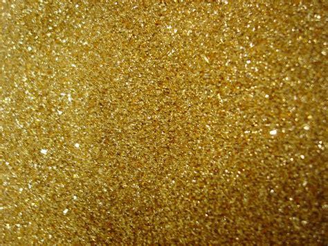 gold glitter car gold glitter wallpaper wallpapersafari