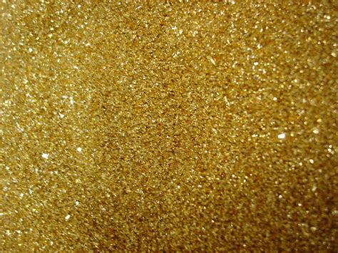 All that glitters is not gold   The Business Woman Media