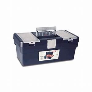 Boite A Outils Vide : outils abc fibre optique ~ Dailycaller-alerts.com Idées de Décoration