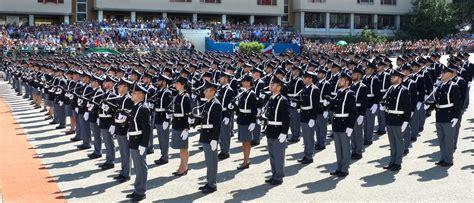 Concorso Interno Ispettore Polizia Di Stato by Concorso Per 320 Posti Da Vice Ispettore Nella Polizia Di