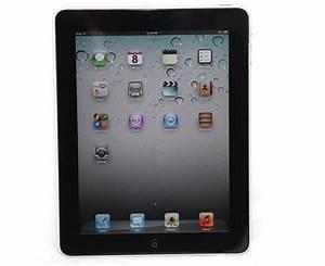 Ipad Neueste Generation : apple ipad 1st generation black 16gb mb292ll a1219 5 1 1 ~ Kayakingforconservation.com Haus und Dekorationen