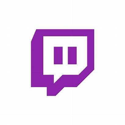 Twitch Followers Viewers Views Hq