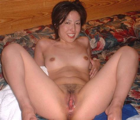asian wife ready to be shared a asian nude amateur wet pussy cunt small tits spread spreading