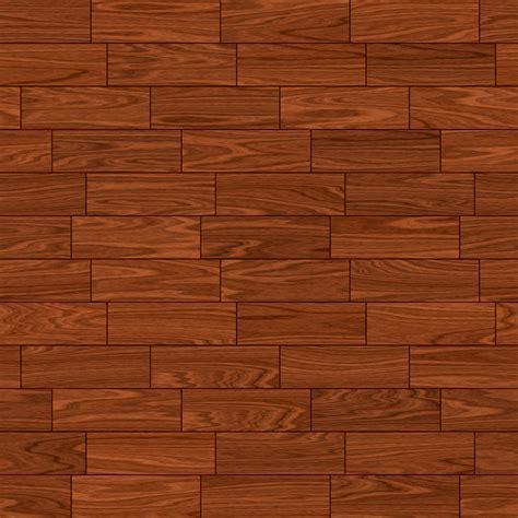 wood floor texture seamless rich wood patterns www