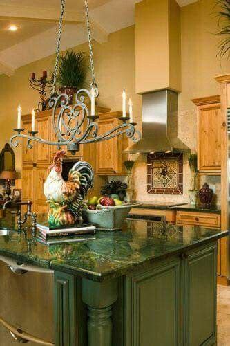 kitchen faucet design best 25 tuscan decor ideas on tuscany 1613