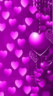 Pin by Deborah Scotka on Anna Frozen.., Bow.., Hearts ...