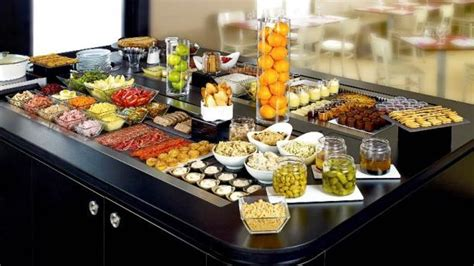 cuisine belge traditionnelle restaurant canile mulhouse sud morschwiller à