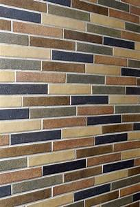 Stunning exterior wall tiles ideas interior design
