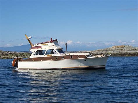 Gilligan S Island Boat by Gilligan S Island S S Minnow 4 Sale Offshoreonly