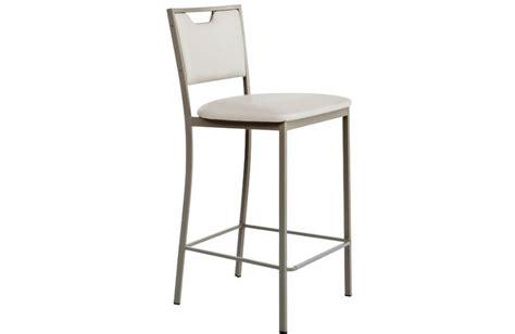 chaise de cuisine hauteur 65 cm chaise de cuisine hauteur 65 cm