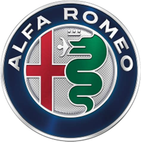 alfa romeo logo png file alfa romeo logo png wikipedia